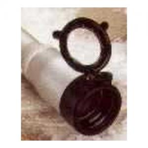 Butler Creek BLIZZARD Scope Cover Clear #10 70210