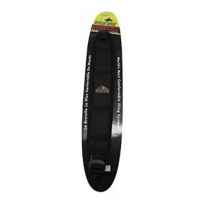 Butler Creek Sling ComFRT Stretch Black SG 80023