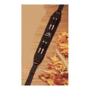 Butler Creek Sling Alaskan Magazine Black 80033