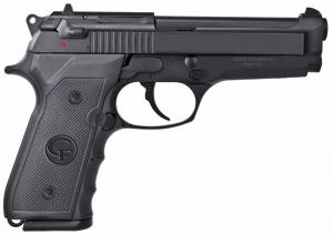 M9 COMPACT 9MM 433IN 15 RD 053670710160