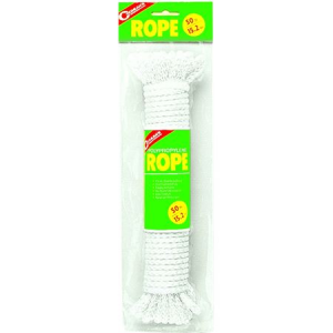 Coghlans 20 Polypropylene Rope 056389000209