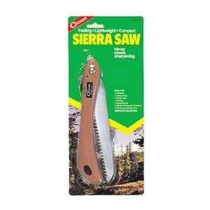 Coghlans Sierra Folding Saw 056389084001