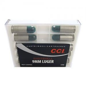 CCI Shotshell 9mm 64GR 10Rds 3790