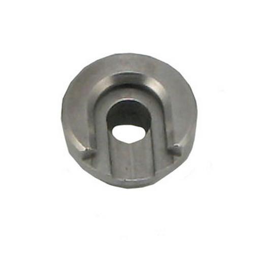 RCBS 9218 Shell Holder #18 9218