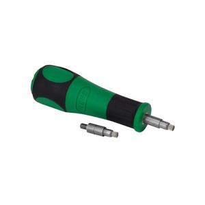 RCBS Primer Pocket Brush Combo 9575