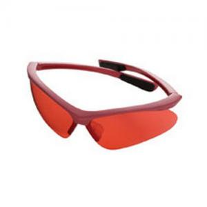 Champion Targets Shooting Glasses Pink/ROSE 40605