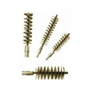 Outers 50CAL BP Brush 076683415622