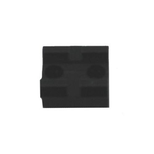 Weaver #45 BW Belt (46) 48045