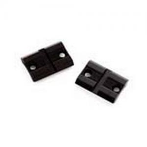 Weaver #401 1-Piece Smith and Wesson 29 48109