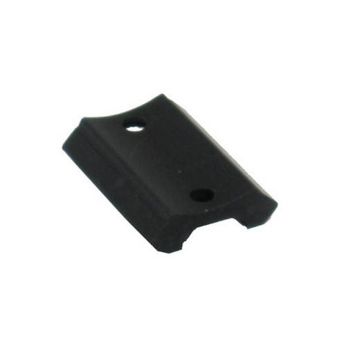 Weaver #46M BW Belt/WN 70 Standard Matte 48502