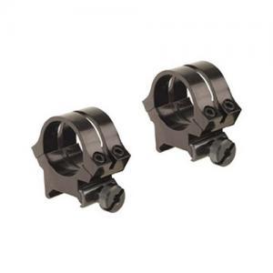Weaver Quad Lock Rings 1 inch Hi Gloss 49052