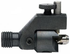 RCBS Trim Pro 3-Way Cutter .375 Cal - 90291 076683902917
