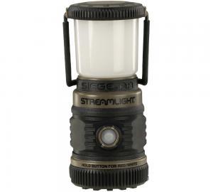 Streamlight 44941 SEIGE AA LANTERN COYOTE 44941