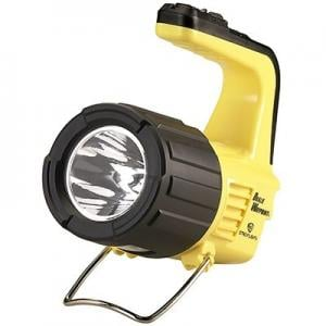 Streamlight Dualie Waypoint Spotlight, Yellow, 44955 080926449558