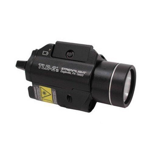 Streamlight TLR-2 Strobe Light/Laser 69230