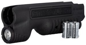Streamlight STRMLGHT TL RACKER REMINGTON 870 69601