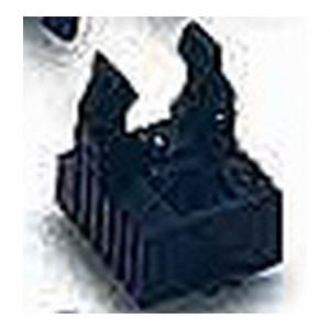 Streamlight 75100 Stinger CHRuger /Holder/No Cord 080926751002