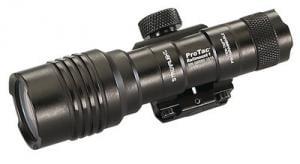Streamlight 88058 ProTac Rail Mount 1 Long Gun Light 88058