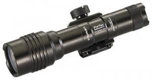 Streamlight 88059 ProTac Rail Mount 2 Long Gun Light 88059