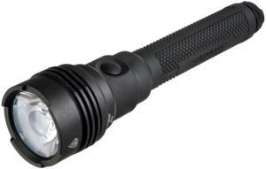 Streamlight 88081 Protac Hl 5-X Rechargeable USB Tactical Light Flashlight