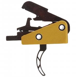 AR-15 SMALL PIN 4 LBS SKELETON 664S