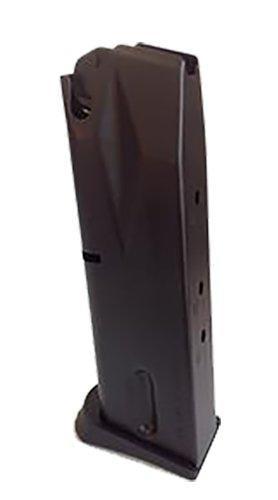 Beretta 92FS Compact Magazine Black 9mm 13rd J80400