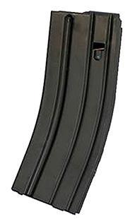 Beretta USA C80018P AR-15 Replacement Magazine 5.56mm 30rd Black Finish 082442169200