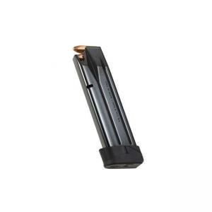 Beretta PX4 Storm Magazine .40 SW 17Rds JM4PX4017