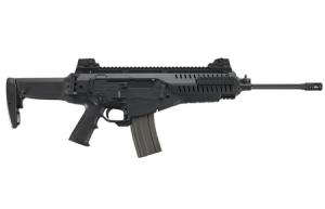 Beretta ARX-100 Rifle .223 Rem 16in 30rd Black JXR11B00 082442686196