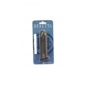 Beretta Magazine 96 .40SW 11RD Blue JM80399HC