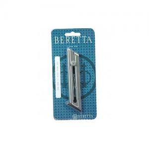Beretta U22 Neos Magazine Stainless .22 LR 10Rds JMU22