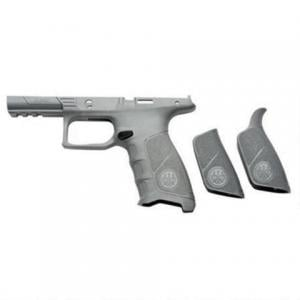 082442874760 - Beretta APX Grip Frame Modular Replacement Chassis