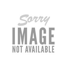 Stack-On QAS-1510 Drawer Safe Black 085529151006