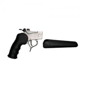 Thompson Center Contender G2 Pistol Frame Stainless 8750