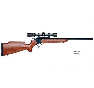 Thompson Center 1243 G2 Contender Rifle 30/30 BL WAL 1243