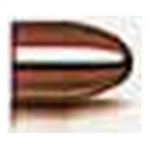 Hornady 35557 Bull 9mm 115 FMJRn 100 090255355574