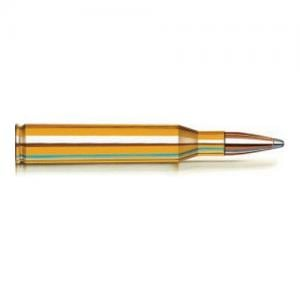 Hornady American Whitetail .25-06Rem 117GR SP 20Rds 8144
