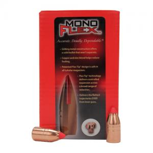 Hornady 45010 Bull .458 250 MFX 50 090255450101