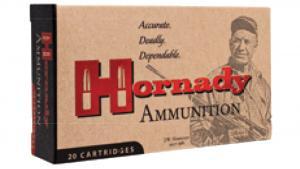 Hornady 83028 Custom 83028