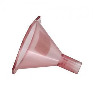 Hornady, Plastic Powder Funnel .22-.45 Caliber 586050
