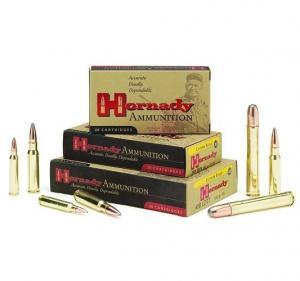 Hornady 12 Ga 2.75 Inch 300gr Leadless MonoFlex Slug 5Rds 86236