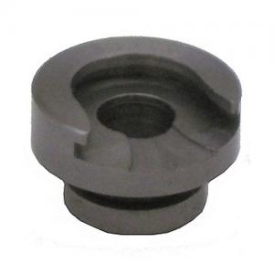 Hornady #1 Shell Holder Steel 390541
