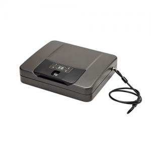 Hornady RAPiD Safe 4800KP, RFID, 2XL, 98141 98141