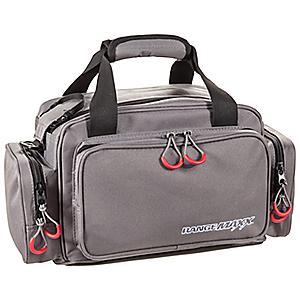RangeMaxx Range Bags 092229292243