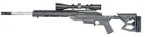 Colt M2012 BA Rifle .260 Rem 22in 5rd Blued M2012LT260G 098289047144