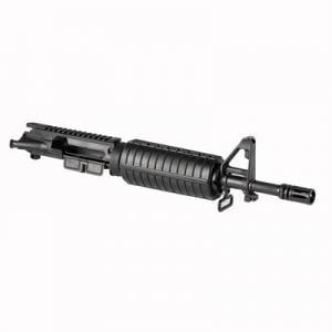 Colt M4 5.56 Upper Receiver Groups 098289600141