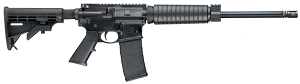 Smith & Wesson 5.56 10159 10159