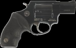 "Taurus M85 .38 Special 5-Shot 2"" Revolver in Blued (Ultra-Lite) - 2850021ULFS 253276112643"