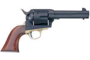 UBERTI 1873 Hombre .45 Colt New Model Revolver 370844399074