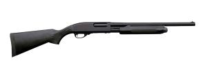 Remington REM 25549 12G 25549 477002554910
